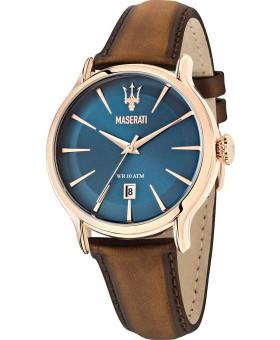 Maserati R8851118001 herenhorloge