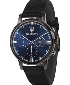 Maserati R8871630002 men's watch