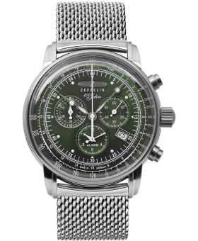 Zeppelin 8680M-4 men's watch