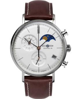 Zeppelin 7198-4 men's watch