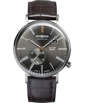 Zeppelin 7134-2 men's watch