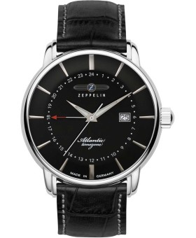 Zeppelin 8442-2 men's watch