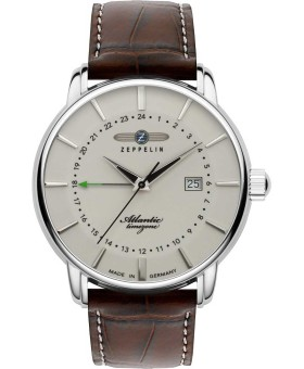 Zeppelin 8442-5 men's watch