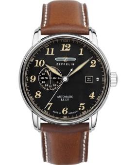 Zeppelin 8668-2 men's watch