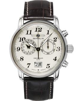 Zeppelin 7684-5 men's watch