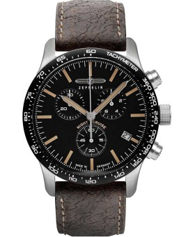 Zeppelin 7296-2 men's watch