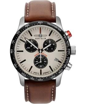 Zeppelin 7296-1 men's watch