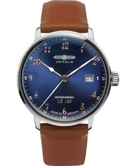 Zeppelin 7048-3 men's watch