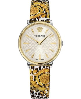 Versace VBP120017 ladies' watch