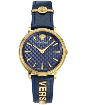 Versace VE8101219 ladies' watch