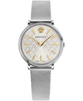 Versace VE8100519 ladies' watch