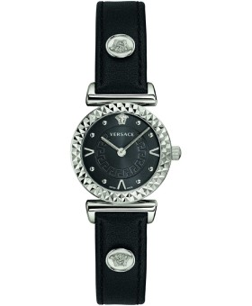 Versace VEAA00118 ladies' watch