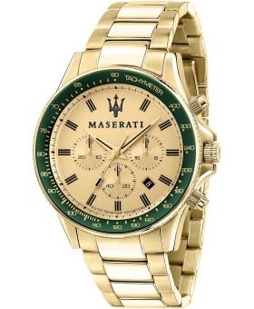 Maserati R8873640005 herrklocka