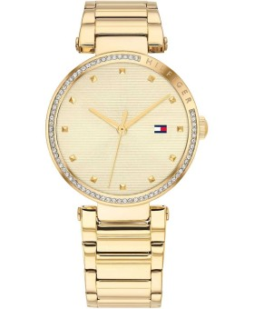 Tommy Hilfiger 1782235 ladies' watch