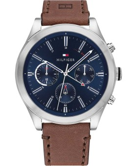 Tommy Hilfiger 1791741 men's watch