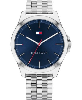 Tommy Hilfiger 1791713 men's watch