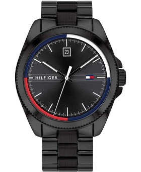 Tommy Hilfiger 1791688 men's watch