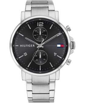 Tommy Hilfiger 1710413 men's watch