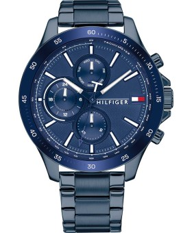 Tommy Hilfiger 1791720 men's watch