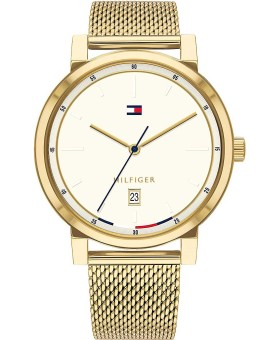 Tommy Hilfiger 1791733 men's watch