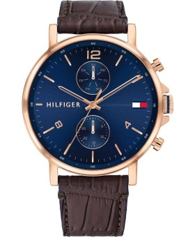 Tommy Hilfiger 1710418 men's watch