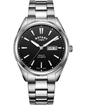Rotary GB05380/04 men's watch