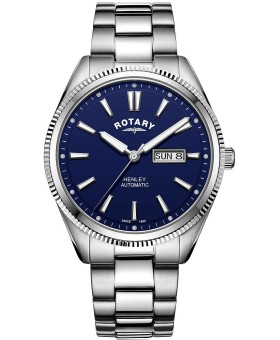 Rotary GB05380/05 men's watch