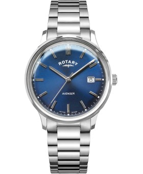 Rotary GB05400/05 men's watch