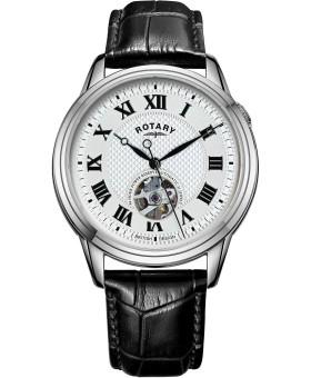 Rotary GS05365/70 men's watch