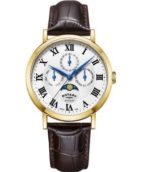 Rotary GS05328/01 men's watch