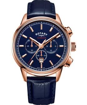 Rotary GS05399/05 men's watch