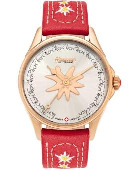 Hanowa 16-6096.09.001.04 ladies' watch