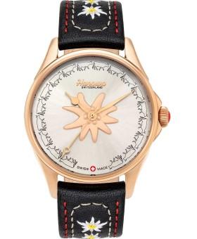 Hanowa 16-6096.09.001.07 ladies' watch
