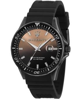 Maserati R8851140001 men's watch