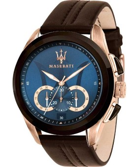 Maserati R8871612024 men's watch