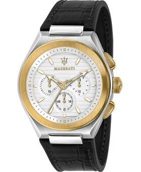 Maserati R8871639004 herenhorloge