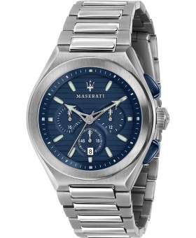 Maserati R8873639001 men's watch