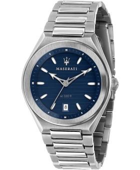 Maserati R8853139002 herenhorloge