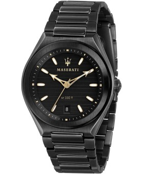 Maserati R8853139004 men's watch