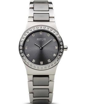 Bering 32426-703 ladies' watch