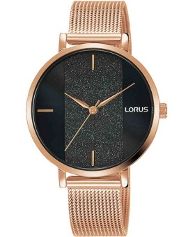 Lorus RG210SX9 ladies' watch