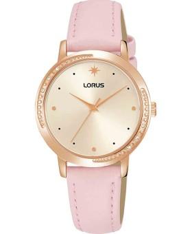 Lorus RG298RX9 ladies' watch