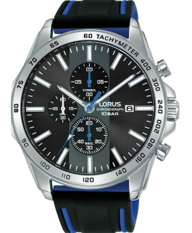 Lorus RM347GX9 men's watch