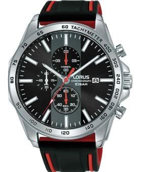 Lorus RM345GX9 men's watch