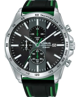 Lorus RM349GX9 men's watch
