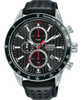 Lorus RM335GX9 men's watch