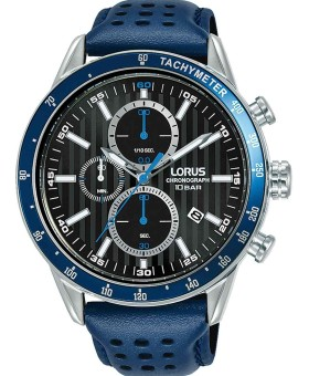 Lorus RM337GX9 men's watch