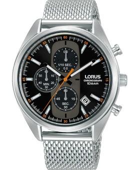 Lorus RM351GX9 herrklocka