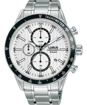 Lorus RM331GX9 men's watch
