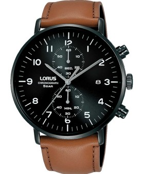 Lorus RW407AX9 men's watch